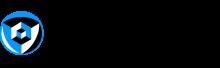 optocosmo.com